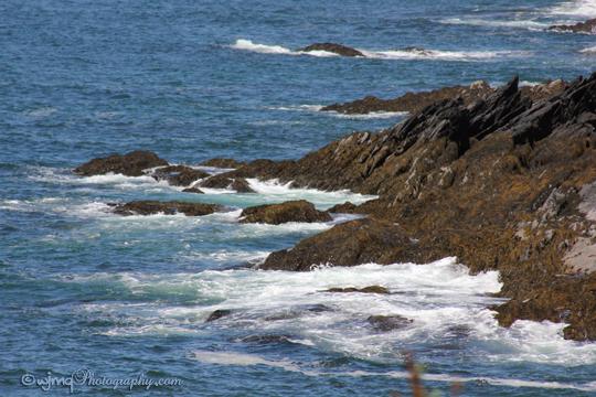 ocean_rocks_IMG_3032