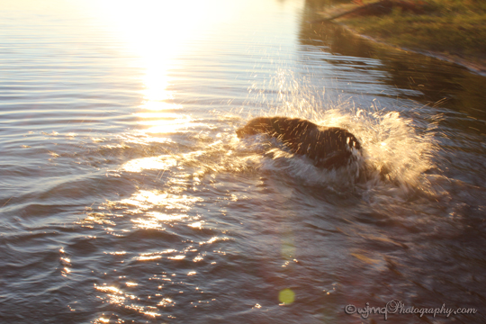 colby_water_IMG_4046