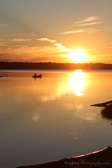 sunset_canoe_IMG_4062
