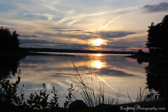 sunset_IMG_3992