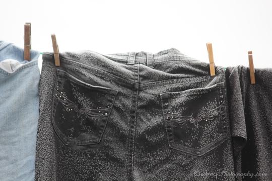 clothesline_IMG_6793