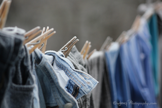 clothesline_IMG_6802