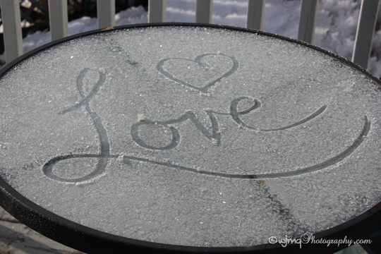 Love_IMG_7873