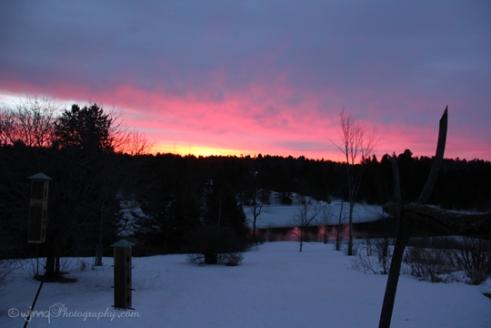 sunrise_IMG_7771