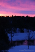 sunrise_IMG_7779