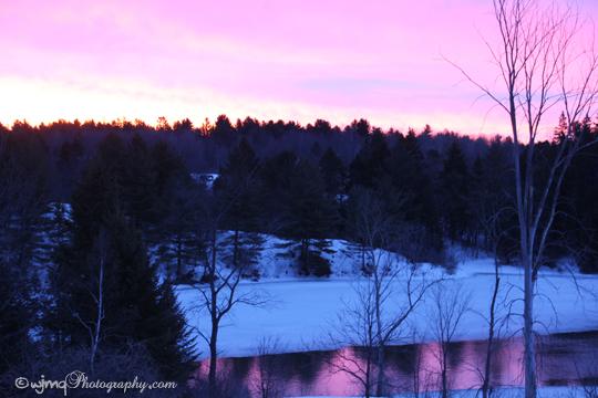 sunrise_IMG_7781